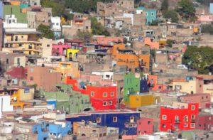 meco04m Guanajuato