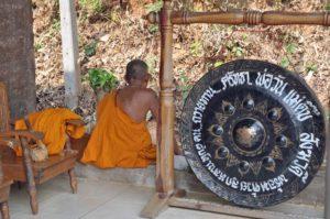 thai06m monaco