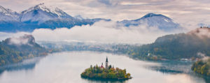 Lago Bled1jpg