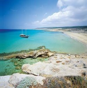 cipro nord6