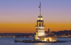 TurchiaISTANBUL 3 (1)