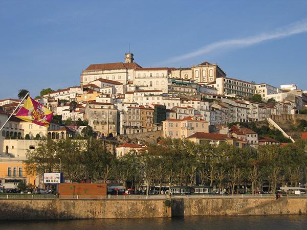 Portogallo1