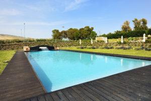 SICILIAPISCINA Falconara Resort &Spa